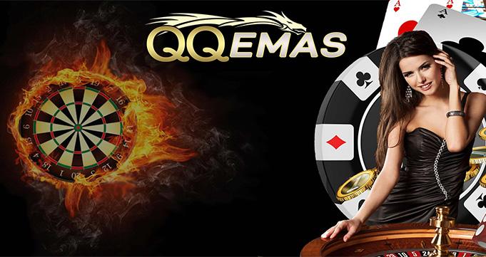 Mengertilah Tentang Saran Terbaik Dalam Judi Casino Online